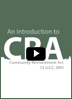 Community Reinvestment Act videos