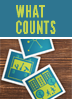 What Counts: Harnessing Data for America's Communities